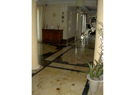 Dom na sprzedaż - Akacjowa Konstancin-Jeziorna, Piaseczyński, 370 m², 8 900 000 PLN, NET-1309