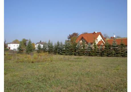 Działka na sprzedaż - Mirkowska Bielawa, Konstancin-Jeziorna, Piaseczyński, 1500 m², 750 000 PLN, NET-1763