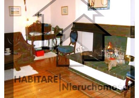 Mieszkanie na sprzedaż - Aleja 3 Maja Powiśle, Śródmieście, Warszawa, 95,8 m², 1 450 000 PLN, NET-ESU/MS/2