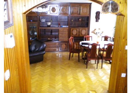 Dom na sprzedaż - Zacisze Targówek, Warszawa, 100 m², 990 000 PLN, NET-ESU/DoS/6