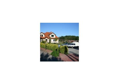 Hotel, pensjonat do wynajęcia - Szczecin, 350 m², 2500 PLN, NET-zardomwyn1