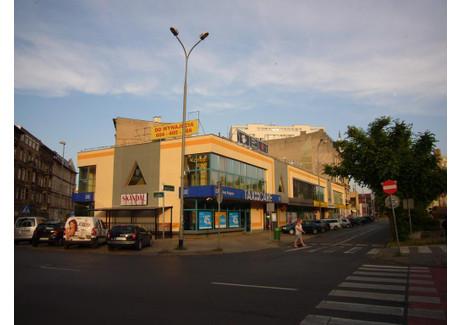 Biurowiec do wynajęcia - Jana Pawła II 3-4 Centrum, Szczecin, 275 m², 9350 PLN, NET-ht242