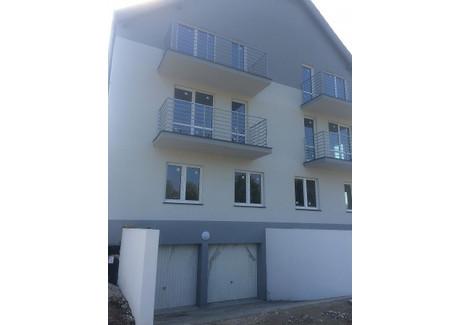 Mieszkanie na sprzedaż - Bukowo, Szczecin, 37,32 m², 148 816 PLN, NET-140/HXR/MS
