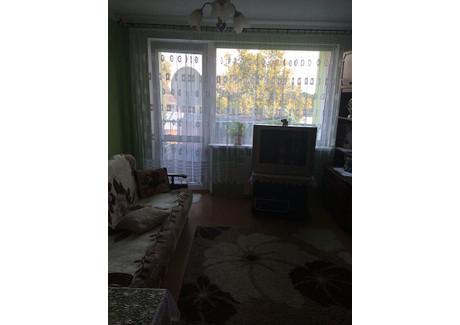 Mieszkanie na sprzedaż - Darż, Maszewo, 90 m², 155 000 PLN, NET-10/HXR/MS
