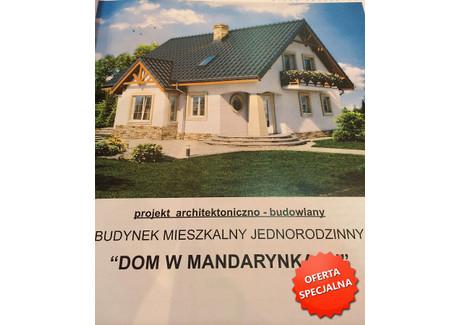 Dom na sprzedaż - Goleniów, Goleniowski, 169,12 m², 368 000 PLN, NET-5/HXR/DS