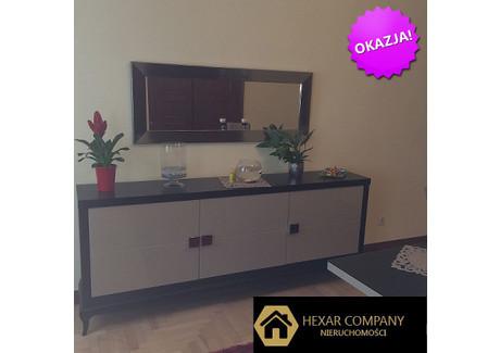 Mieszkanie na sprzedaż - Centrum, Szczecin, 107 m², 520 000 PLN, NET-46/HXR/MS