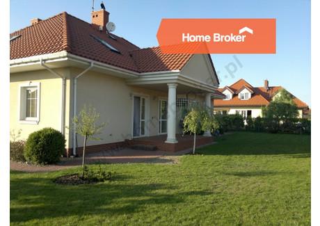 Dom na sprzedaż - Wólka Kozodawska, 265,38 m², 950 000 PLN, NET-270521
