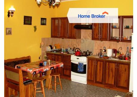 Dom na sprzedaż - ., Zegrze Pomorskie, 155 m², 285 000 PLN, NET-275642