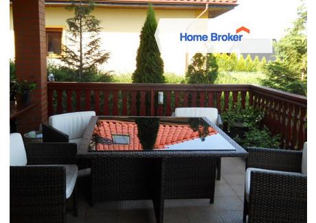 Dom na sprzedaż - Bliskie Okolice Lubina, Lubin, 240 m², 910 000 PLN, NET-238024