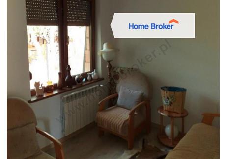 Dom na sprzedaż - Zatoka, Boszkowo, 85 m², 285 000 PLN, NET-38279