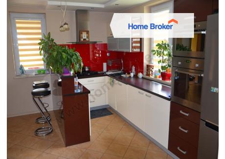 Dom na sprzedaż - Kołbiel, 158,4 m², 850 000 PLN, NET-265263