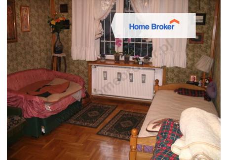 Dom na sprzedaż - Konstancin-Jeziorna, 160 m², 1 900 000 PLN, NET-148021
