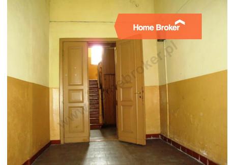Dom na sprzedaż - Centrum, Golub-Dobrzyń, 620 m², 390 000 PLN, NET-82339