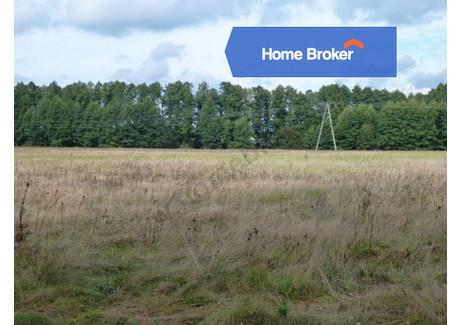 Działka na sprzedaż - Płoty, 1043 m², 85 500 PLN, NET-241796