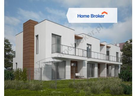 Dom na sprzedaż - Parkitka, Częstochowa, 110,19 m², 469 000 PLN, NET-224328