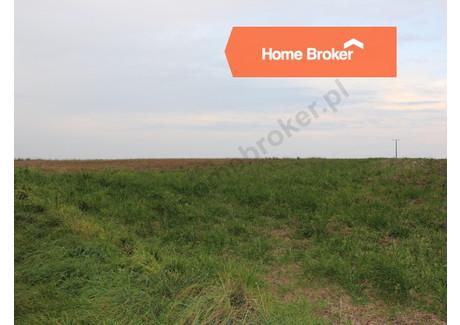 Działka na sprzedaż - Jerzmanowa, 2266 m², 70 000 PLN, NET-284225