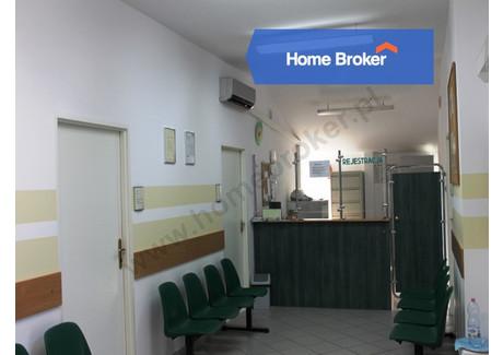 Lokal do wynajęcia - Centrum, Siedlce, 126 m², 3500 PLN, NET-280418