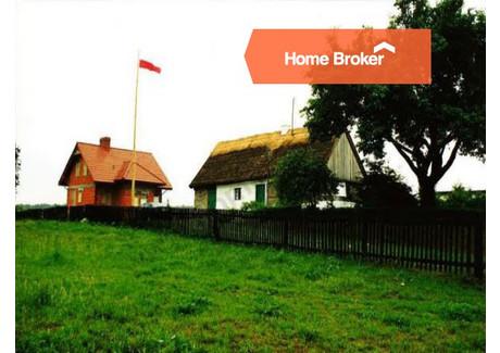 Dom na sprzedaż - Robotno-Fitowo, Ciche, 70 m², 300 000 PLN, NET-120325