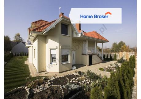 Dom na sprzedaż - Węglin, Lublin, 300 m², 1 499 000 PLN, NET-282383