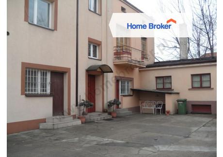 Dom na sprzedaż - Śródmieście, Częstochowa, 221,4 m², 1 800 000 PLN, NET-211641