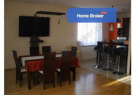 Mieszkanie na sprzedaż - Fałdowa Ślichowice, Kielce, 74,5 m², 430 000 PLN, NET-255793