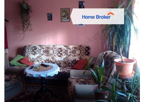 Dom na sprzedaż - Borkowo Łostowickie, 270 m², 620 000 PLN, NET-257186