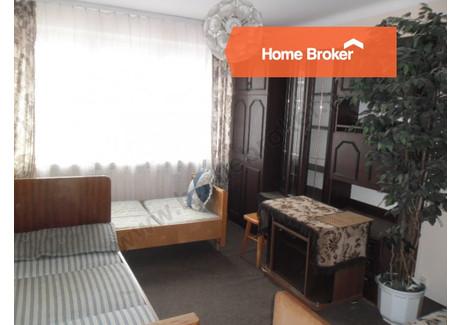 Mieszkanie do wynajęcia - Świerkowa Sławin, Lublin, 150 m², 3700 PLN, NET-220640