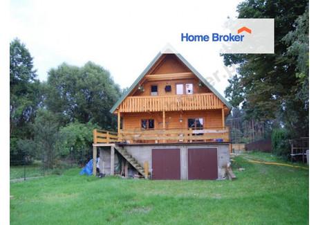 Dom na sprzedaż - Chobot, 200 m², 700 000 PLN, NET-160520