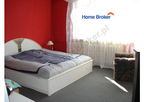 Dom na sprzedaż - Os. Morskie, Koszalin, 110 m², 590 000 PLN, NET-184676
