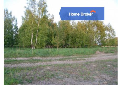 Działka na sprzedaż - Jagatowo, 4200 m², 210 000 PLN, NET-172291