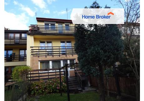 Dom na sprzedaż - Chełm, Gdańsk, 156 m², 700 000 PLN, NET-245400