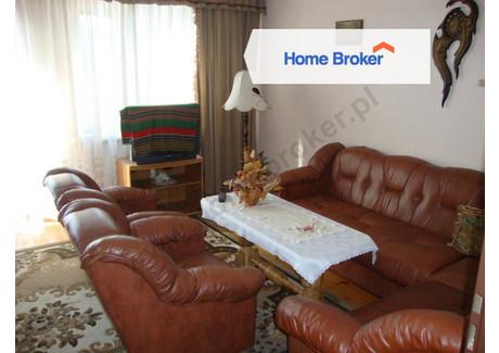 Dom na sprzedaż - Biała Rzeka, Rumia, 140 m², 450 000 PLN, NET-157410