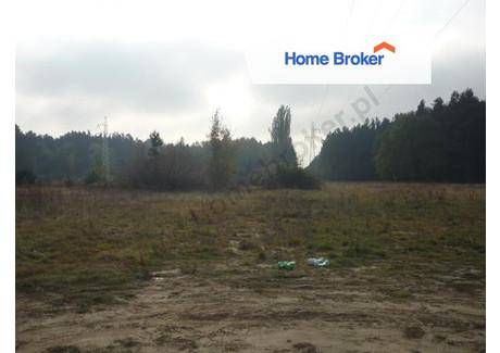 Działka na sprzedaż - Nowa Sól, 16 706 m², 2 500 000 PLN, NET-139996