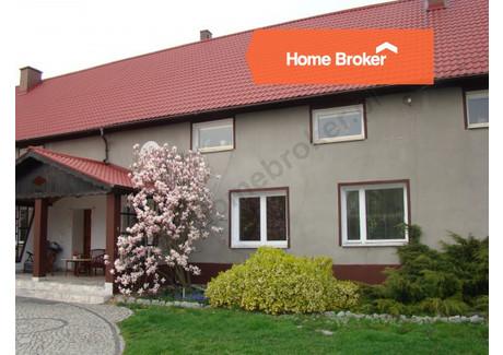 Dom na sprzedaż - Os. Małomice, Lubin, 560 m², 794 000 PLN, NET-263001
