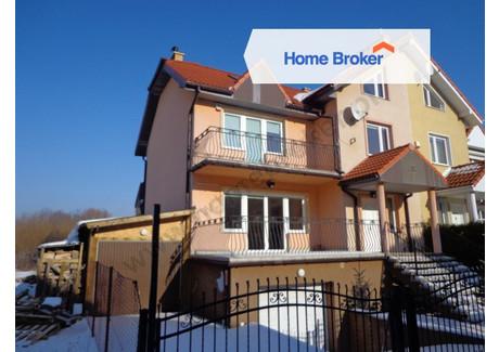 Dom na sprzedaż - Wielki Kack, Gdynia, 255,7 m², 999 000 PLN, NET-278944