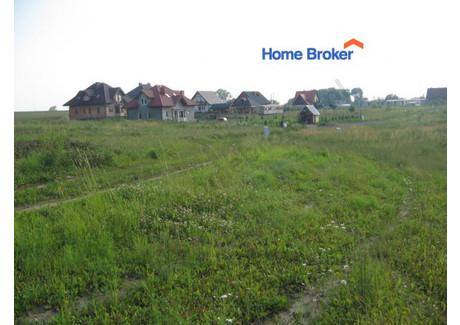 Działka na sprzedaż - Różyny, 1128 m², 150 000 PLN, NET-170045