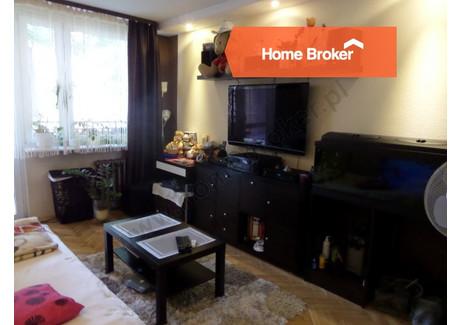 Mieszkanie na sprzedaż - Stanisława ze Skalbmierza Olsza, Kraków, 52,07 m², 410 000 PLN, NET-273050