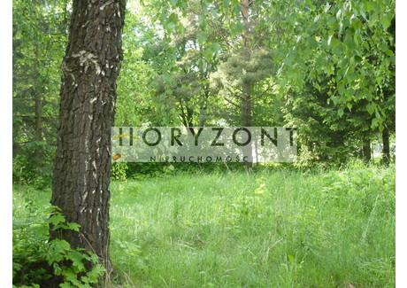 Działka na sprzedaż - Ursynów, Warszawa, 1700 m², 2 040 000 PLN, NET-138/3604/OGS