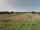 Działka na sprzedaż - Kościiuszki Sączów, Bobrowniki, Będziński, 816 m², 74 000 PLN, NET-6518