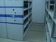 Magazyn, hala na sprzedaż - Ossolińskich Lesko, Lesko (gm.), Leski (pow.), 45,28 m², 20 000 PLN, NET-393