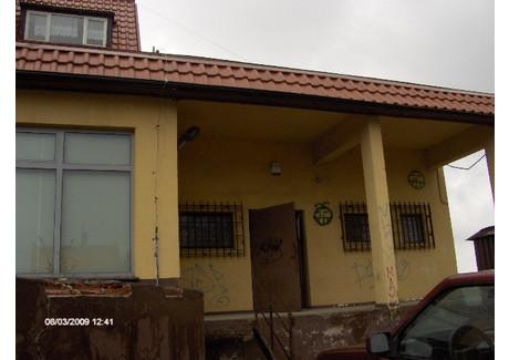 Obiekt na sprzedaż - Kościuszki 17B Wołów, Wołów (gm.), Wołowski (pow.), 334,9 m², 460 900 PLN, NET-88