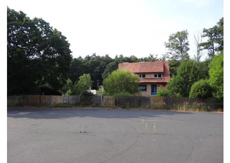 Obiekt na sprzedaż - Świebodzin, 700 m², 750 000 PLN, NET-ZG01480
