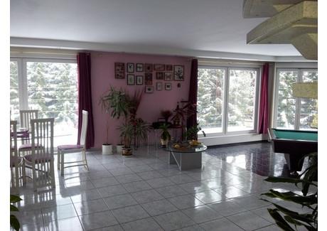 Dom na sprzedaż - Sierosław, Tarnowo Podgórne (gm.), Poznański (pow.), 360 m², 1 043 000 PLN, NET-1/3416/ODS