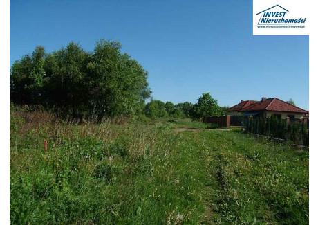 Działka na sprzedaż - ., Nowe Bielice, Biesiekierz, Koszaliński, 1031 m², 92 790 PLN, NET-1902532
