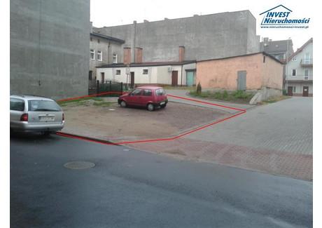 Działka na sprzedaż - Darłowo, Koszaliński, 90 m², 89 000 PLN, NET-1903469
