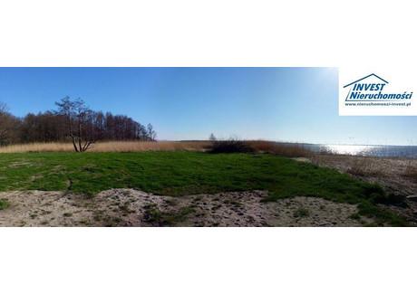Działka na sprzedaż - Osieki, Sianów, Koszaliński, 11 663 m², 520 000 PLN, NET-1903033