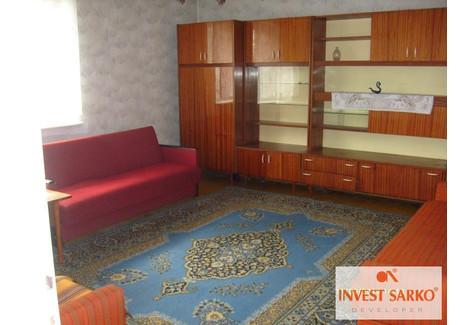 Obiekt do wynajęcia - Śniadeckich Rumia, Wejherowo, 141 m², 3000 PLN, NET-SR01429