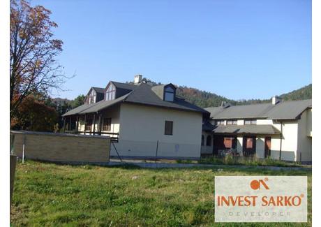 Dom na sprzedaż - BATOREGO Rumia, Wejherowo, 1160 m², 3 800 000 PLN, NET-SR01120