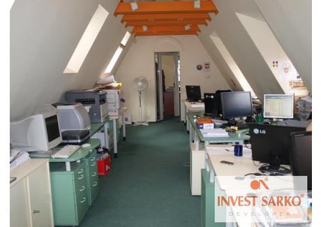 Biuro do wynajęcia - DŁUGI TARG ., Stare Miasto, Gdańsk, 84,5 m², 3380 PLN, NET-SR01323