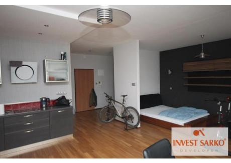 Mieszkanie na sprzedaż - KAPRÓW Oliwa, Gdańsk, 54 m², 455 000 PLN, NET-SR01413